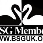 BSG web member logo 171213