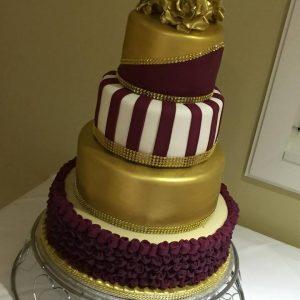 Dec_wedding_cake_lacecakes2