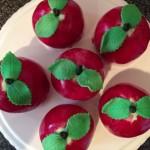 cake_apples5249995346de5.jpg