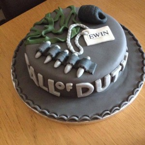 call_of_duty_cake