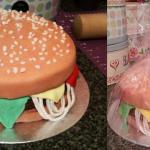callums_cake.png