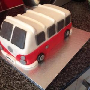 camper_van_cake