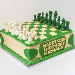 chess_cake