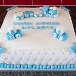 christening_cake_owen.jpg