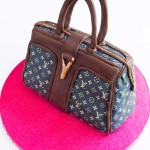 handbag_cake