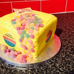 jelly_tots_cake