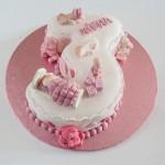 keiras_cake524995b67244f.jpg