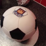 large_football_cake