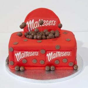 large_maltesers_cake