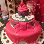 neira_cake524995b6d0791.jpg