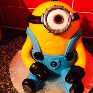 one_eye_minion