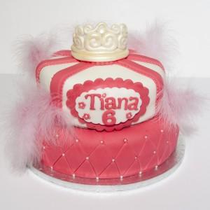 princess_cake