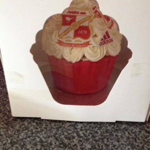swindon_town_football_cake