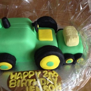 tractor_cake