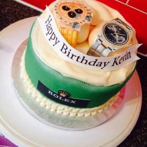 watch_cake